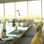 Grosvenor House Hotel Dubai