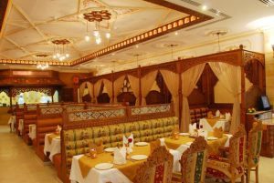 India-Palace-restaurant-Dubai