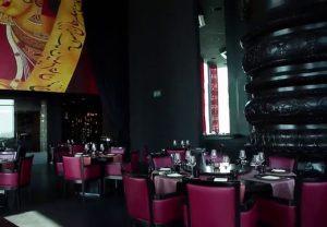 Rang Mahal Dubai
