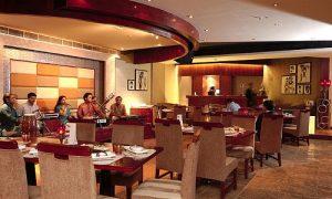 bombay-restaurant-marco-polo-hotel