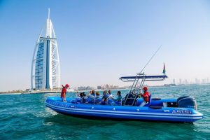 burj-al-arab-xclusive-tours
