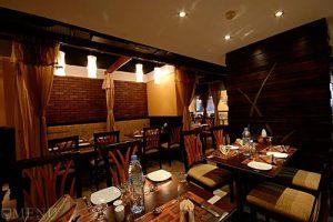 gazebo-restaurant-dubai