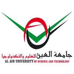 AL AIN University Abu Dhabi