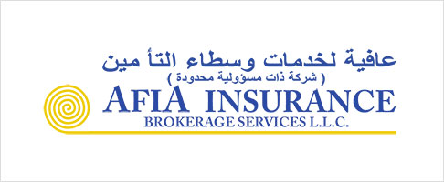 Afia insurance Dubai