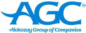 Alokozay group company
