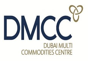 DMCC free zone company Dubai