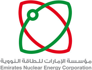 Emirates nuclear energy corporation UAE