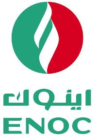 Enoc Dubai