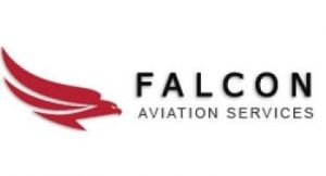Falcon aviation services UAE