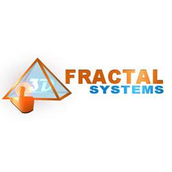 Fractal systems Dubai
