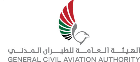 GCAA UAE