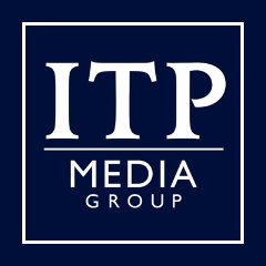 ITP media group Dubai