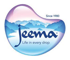 Jeema water Dubai