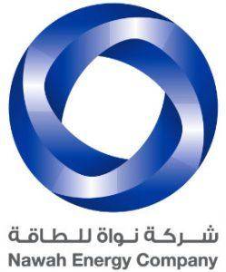 Nawah UAE