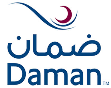 daman healthcare UAE