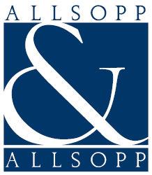Allsopp and Allsopp Dubai logo