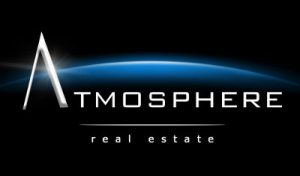 Atmosphere Real Estate Dubai
