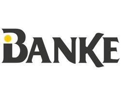 Banke properties Dubai logo