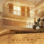 Training Manager - Bulgari hotel - Dubai
