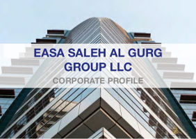 Easa saleh al gurg group dubai