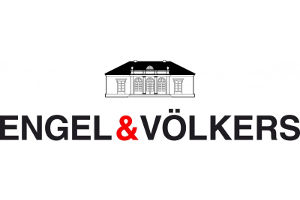 Engel and Volkers Dubai logo