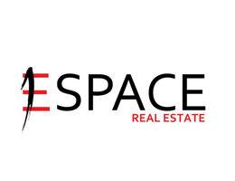 Espace Real Estate Dubai logo