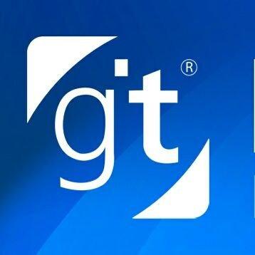 GIT Dubai logo
