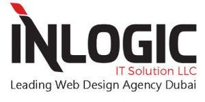 Inlogic Dubai logo