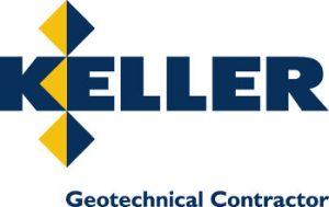 Keller Geotechnical Contractor Dubai logo