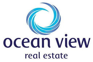 Ocean View Real Estate Dubai logo