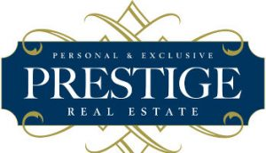 Prestige Real Estate Dubai logo