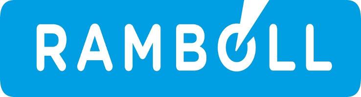 Ramboll UAE logo
