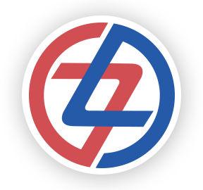 Tekzone logo Dubai