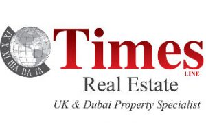 Times Real Estate Dubai