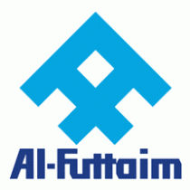 Al-Futtaim-Real-Estate-Group logo Dubai