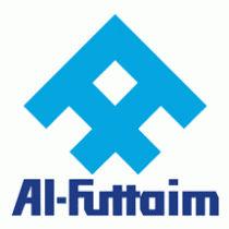 Al-Futtaim-Real-Estate-Group logo Dubai
