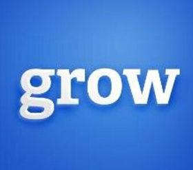 GROW-AE-LOGO Dubai