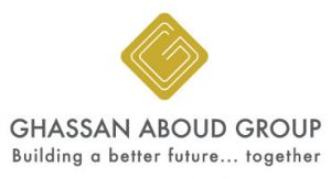 Ghassan Aboud Group Dubai