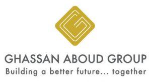 Ghassan Aboud Group Dubai