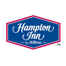 Hampton Inn by Hilton in Dubai