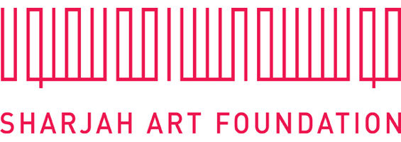 Sharjah Art Foundation UAE