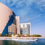 Reservations Agent - Khalidiya Palace hotel - Abu Dhabi