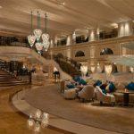 Waldorf Astoria Ras Al Khaimah UAE