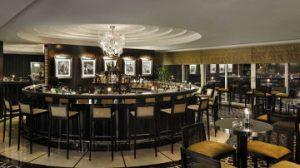 bar-44 Dubai