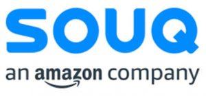 souq.com Dubai logo