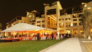 westin hotel abu dhabi