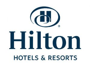 REVENUE MANAGER wanted - Hilton hotel - Dubai - LIVE DUBAI