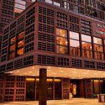 courtyard hotel abu dhabi