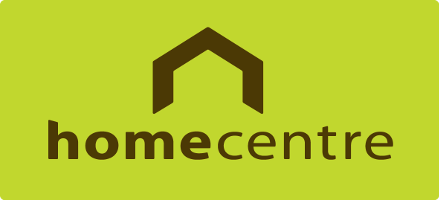home centre dubai logo
