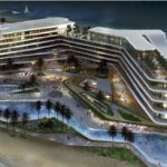 Style Shift Leader (Housekeeping) - W Hotel The Palm - Dubai